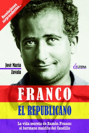 Franco, el republicano