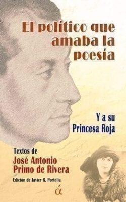 El político que amaba la poesía